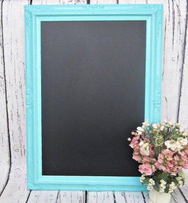 Aqua Board