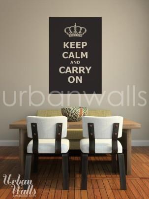 Urban Walls 5