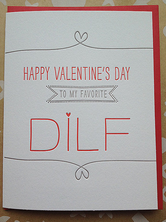 My Top 10 Valentine Day Cards Nerd Lace – Cute Valentine Card Ideas for Him