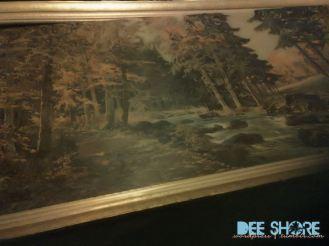 Original Large Board