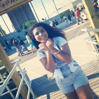 @ Atlantic City Boardwalk