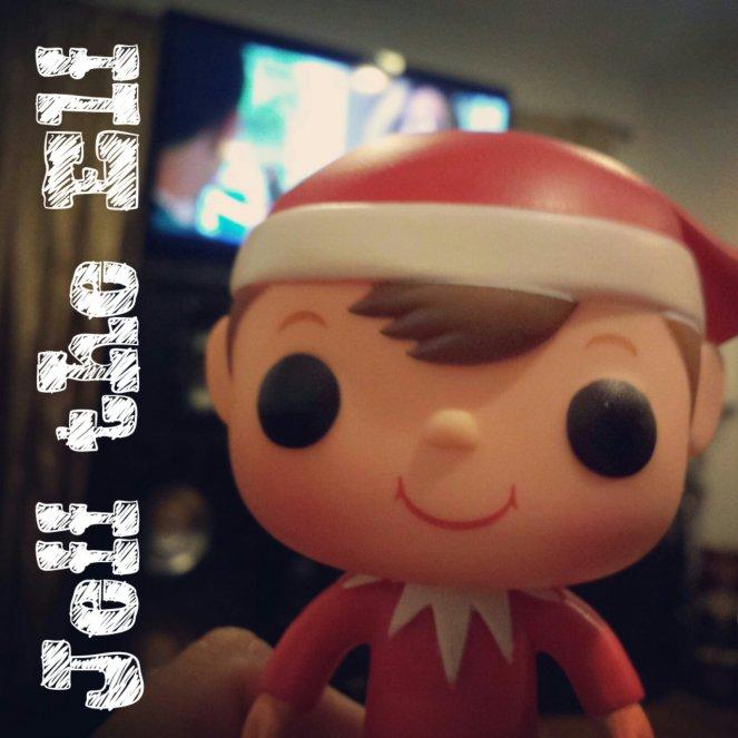 wpid-Jeff-the-Elf.jpg