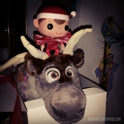 wpid-Jeff-Reindeer.jpg