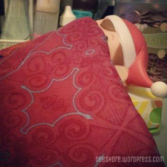 wpid-Sleepy-Jeff.jpg