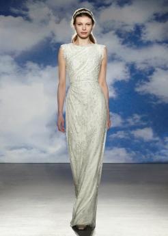 Jenny Packham 2015 Collection: Helena