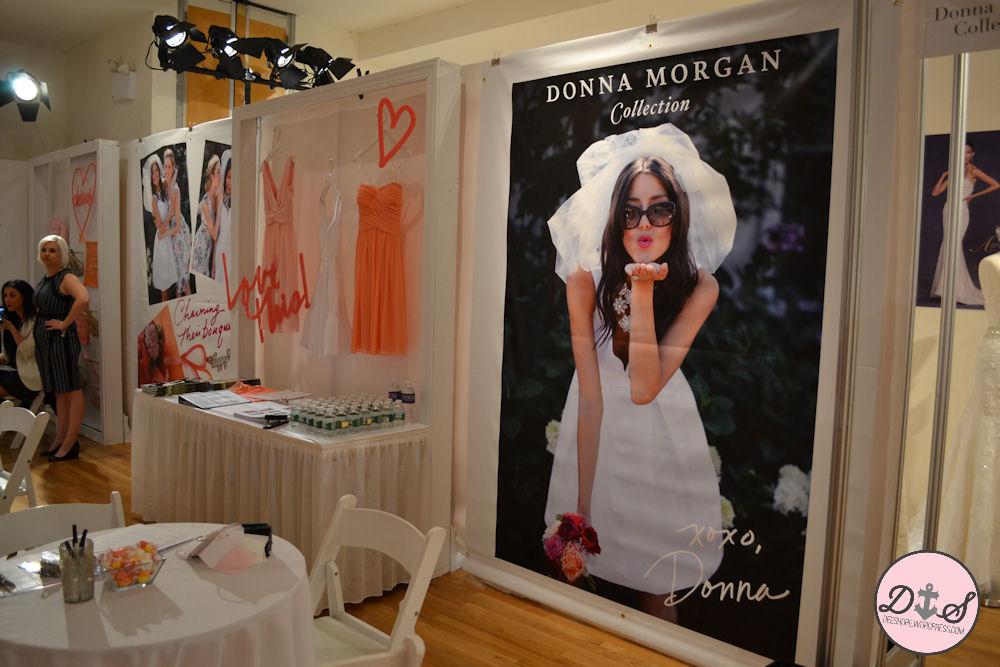 Donna Morgan 2015