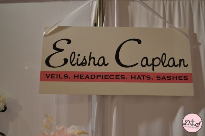 Elisha Caplan (5)
