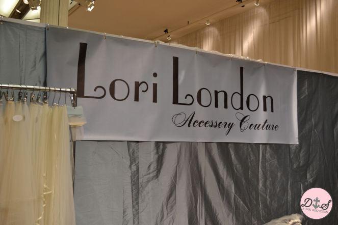 Lori London (1)