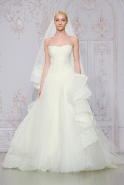 ML Bridal Fall 2015 (10)