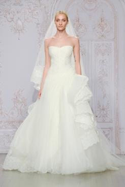 ML Bridal Fall 2015 (10)