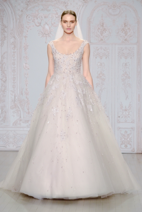 ML Bridal Fall 2015 (12)