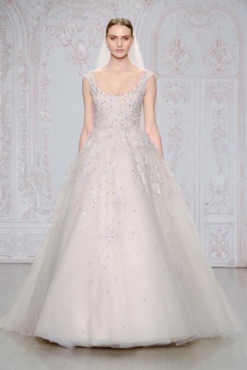 ML Bridal Fall 2015 (12)