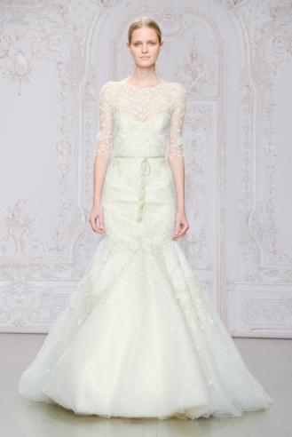 ML Bridal Fall 2015 (7)