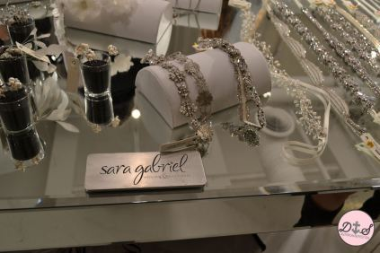 Sara Grabriel (2)