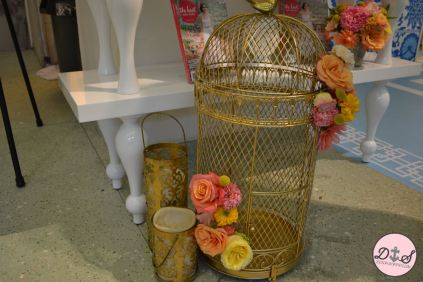 The Knot Lounge Couture Show 2015 (2)