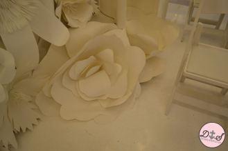 Watters Flower Wall 3