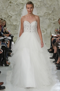 WToo Brides_Watters Spring 2015-001