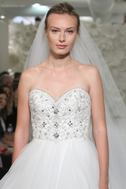 WToo Brides_Watters Spring 2015-002