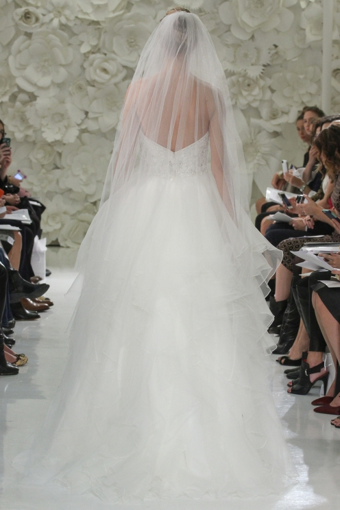WToo Brides_Watters Spring 2015-003