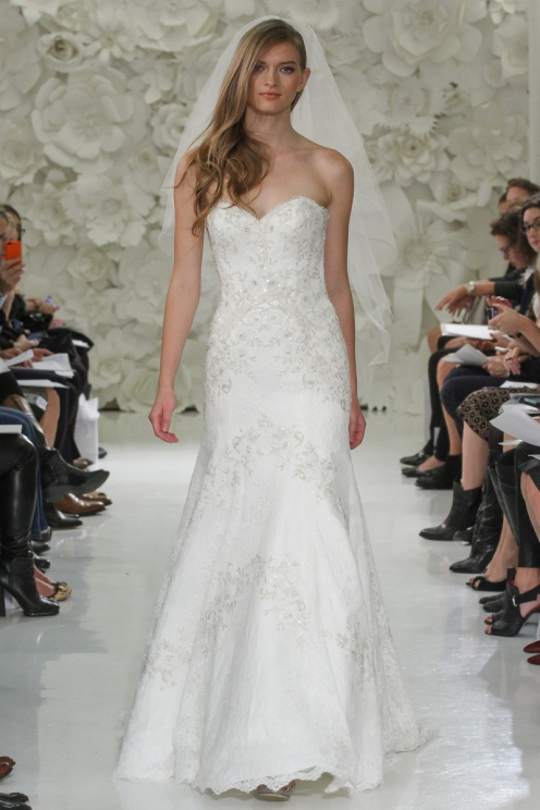 WToo Brides_Watters Spring 2015-004
