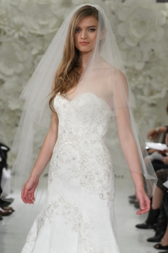 WToo Brides_Watters Spring 2015-005
