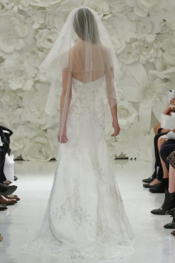 WToo Brides_Watters Spring 2015-006