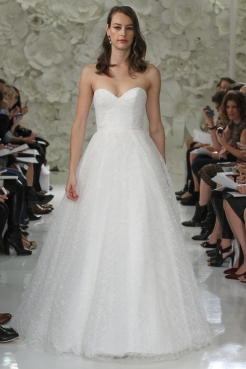 WToo Brides_Watters Spring 2015-007