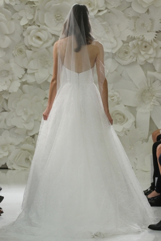 WToo Brides_Watters Spring 2015-009