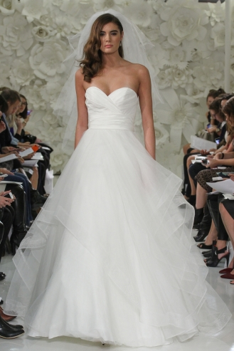WToo Brides_Watters Spring 2015-010