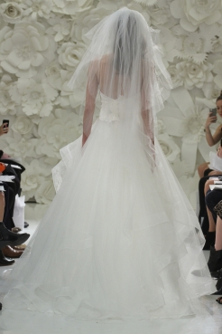 WToo Brides_Watters Spring 2015-012