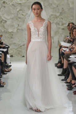 WToo Brides_Watters Spring 2015-013