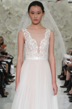 WToo Brides_Watters Spring 2015-014