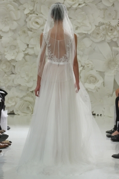 WToo Brides_Watters Spring 2015-015