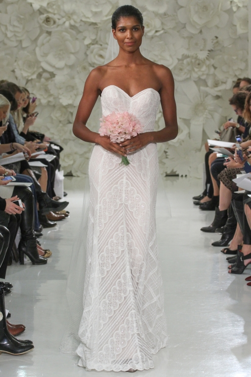 WToo Brides_Watters Spring 2015-016