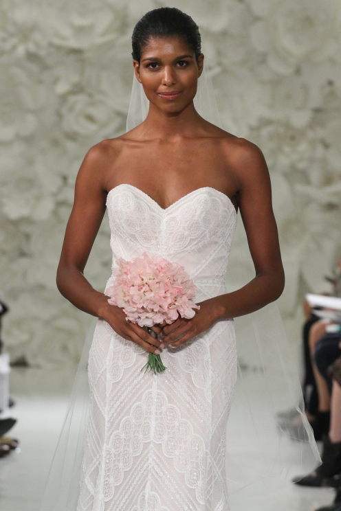 WToo Brides_Watters Spring 2015-017