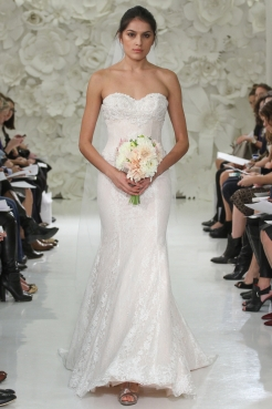 WToo Brides_Watters Spring 2015-019
