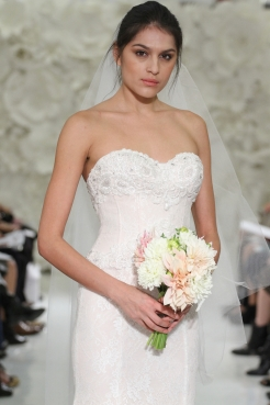 WToo Brides_Watters Spring 2015-020