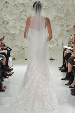 WToo Brides_Watters Spring 2015-021