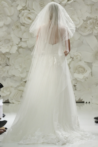 WToo Brides_Watters Spring 2015-024