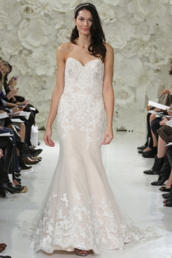 WToo Brides_Watters Spring 2015-025