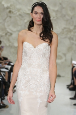 WToo Brides_Watters Spring 2015-026