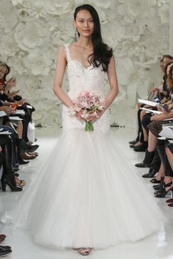 WToo Brides_Watters Spring 2015-028