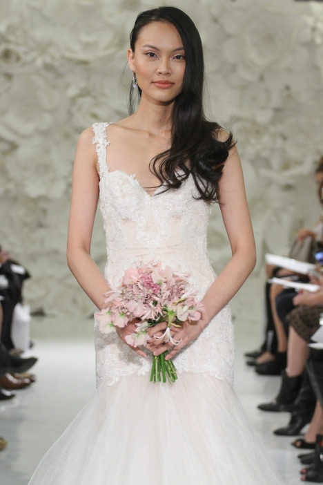 WToo Brides_Watters Spring 2015-029