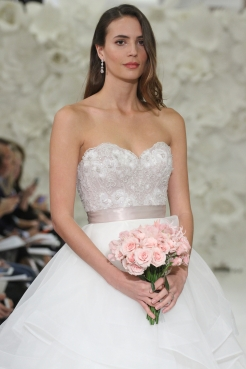 WToo Brides_Watters Spring 2015-032