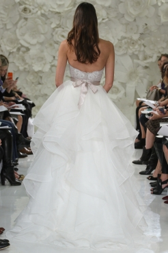WToo Brides_Watters Spring 2015-033