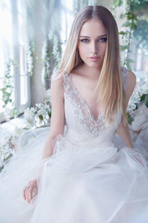Alvina Valenta Style AV9450 2