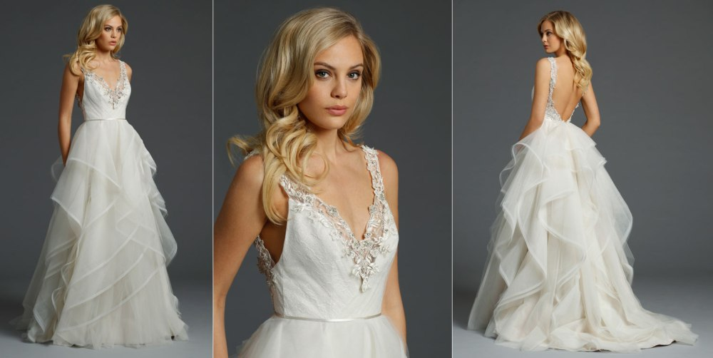 Alvina Valenta Style AV9450 3