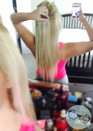 Extensions Step 5