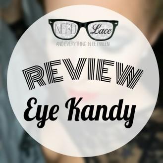 Eye Kandy Feature