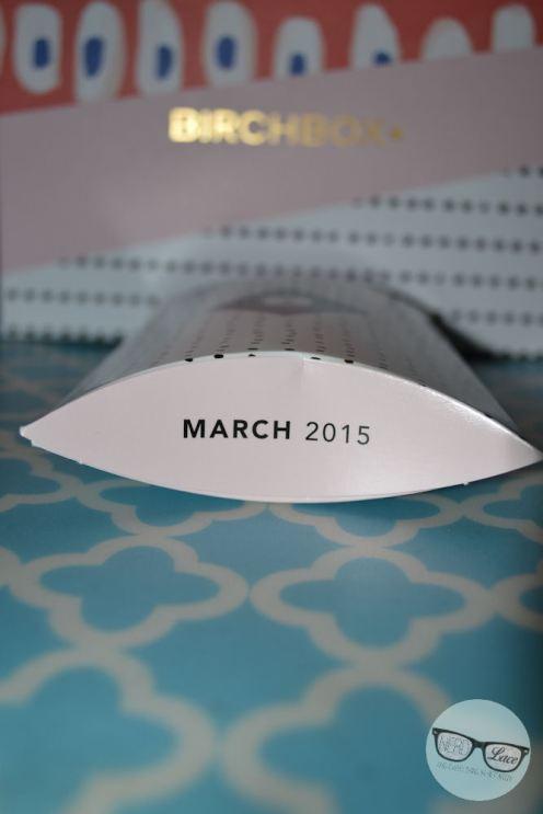 March Birchbox (11)